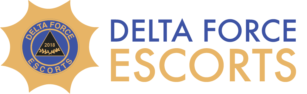 Delta Force Escorts